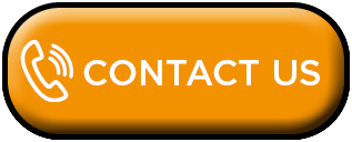 contact fx broker