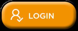 login to Incompass FX