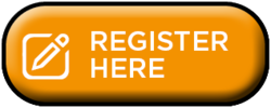 register with incompass fx
